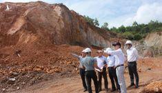 Đà Nẵng thanh tra các dự án có khả năng gây ô nhiễm môi trường lớn