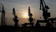 ADB: châu Á đối diện suy thoái đầu tiên sau 60 năm, Việt Nam tăng 1,8%