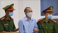 Xét xử vụ Đồng Tâm: Đề nghị tử hình 2 kẻ chủ mưu