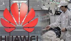 Bước ngoặt lùi 10 năm của Huawei và ngành công nghệ toàn cầu