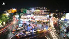 Quận Hoàn Kiếm dự kiến cho phép nhiều dịch vụ xuyên đêm