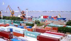 8 tháng Việt Nam xuất siêu kỷ lục 13,49 tỷ USD bất chấp đại dịch Covid-19