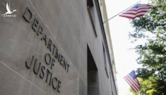 Mỹ buộc tội 5 người Trung Quốc tấn công mạng hơn 100 công ty