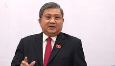 Quốc hội Việt Nam đăng cai Đại hội đồng Liên Nghị viện ASEAN