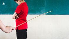 Dự kiến bỏ quy định đuổi học