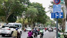 TP.HCM phát hiện 1.500 ôtô vi phạm qua camera giám sát giao thông