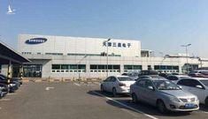 Samsung, Google, Apple… đầu tư thêm các dự án FDI vào Việt Nam?