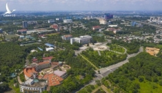 Hiểu thế nào cho đúng về khu đô thị sáng tạo – thành phố Thủ Đức