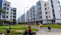 Giải cứu hơn 9.400 căn hộ tái định cư ở TP.HCM bị bỏ hoang