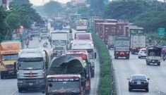 Nếu sửa chữa quốc lộ 5 không đạt yêu cầu phải dừng thu phí