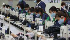 'Covid-19 tạo cơ hội đặc biệt cho Việt Nam'