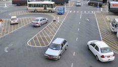 Bộ Công an sẽ sát hạch, cấp giấy phép lái xe?