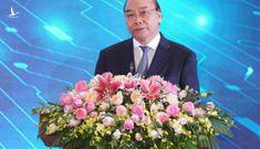 Thủ tướng: Người dân sẽ không cần ra nước ngoài chữa bệnh nhờ telehealth