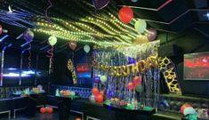 Hà Nội sẽ dừng hoạt động quán Bar, Karaoke đến khi hết dịch