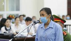 Luật sư đề nghị giảm nhẹ hình phạt cho một số bị cáo ở xã Đồng Tâm