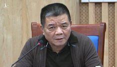 Bộ công an đã làm rõ 6 nội dung liên quan vụ ông Trần Bắc Hà