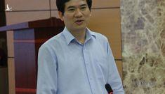 Quảng Ninh không bầu Bí thư Tỉnh uỷ trực tiếp tại Đại hội