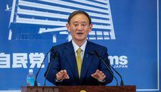 Tân Thủ tướng Nhật Bản với sứ mệnh vượt qua hàng loạt thách thức