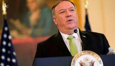 Ông Pompeo: Lãnh sự quán Trung Quốc tại New York là trung tâm gián điệp