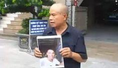 Trò hề dân chủ qua vụ việc gia đình Trịnh Bá Tư