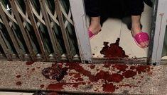 Truy tố người phụ nữ thuê 3 thiếu niên tạt sơn, ném mắm tôm vào quán cà phê