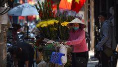 East Asia Forum: Nền kinh tế Việt Nam xuất sắc vượt qua cơn bão Covid-19 – may mắn hay do thực lực?