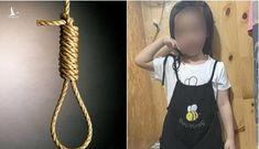 TP.HCM: Bé gái nghi thắt cổ chết do làm theo chỉ dẫn trên mạng xã hội