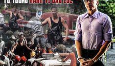 Chân dung Will Nguyễn – Kẻ hai mặt tráo trở gốc Việt