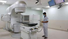 Bệnh viện ung bướu hiện đại hoạt động ra sao?