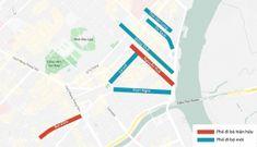 5 phố đi bộ ở Sài Gòn dự kiến tổ chức thế nào