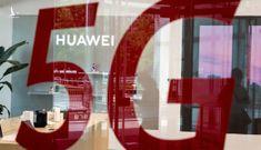 Anh loại bỏ Huawei vì nắm bằng chứng tập đoàn này thông đồng với tình báo Trung Quốc