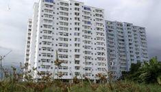 Nghịch lý nhà ở xã hội: Nhà thiếu, đất bỏ hoang