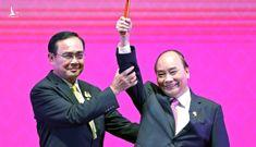 The ASEAN Post: Việt Nam là nhà lãnh đạo mới của ASEAN