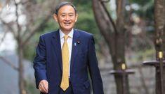 Ba lý do khiến Việt Nam đặc biệt trong chính sách của Nhật Bản