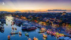 Condé Nast Traveler: Việt Nam vào top quốc gia được yêu thích nhất