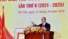 Thủ tướng: Tiền thuế của dân phải được chi tiêu một cách hiệu quả nhất