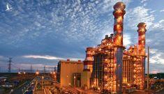 Exxon Mobil muốn đầu tư chuỗi 2 dự án điện khí LNG tại Việt Nam