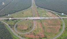 18.000 tỷ đồng xây cao tốc từ Đồng Nai đến Bảo Lộc