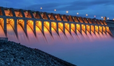 Danh sách 10 công trình thủy điện lớn nhất Hoa Kỳ