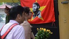 Cuba – Liệu có đáng?