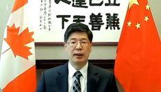 'Ngoại giao chiến lang' của Trung Quốc phản tác dụng