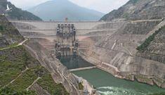 Trung Quốc đồng ý chia sẻ dữ liệu dòng chảy sông Mê Kông