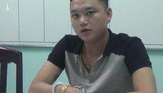 Đường dây đánh bạc 'khủng' ở Bình Định, giao dịch 1 tỷ đồng/ngày
