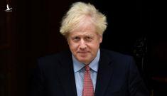 Thủ tướng Anh giải thích biến chứng nặng khi nhiễm nCoV