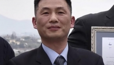 Thêm một quan chức cấp cao Triều Tiên đào tẩu sang Hàn Quốc?