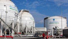 4 tỉ USD đầu tư vào nhà máy LNG giúp Bạc Liêu dẫn đầu vốn FDI đăng kí mới
