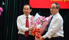 Trò lố xuyên tạc tầm vóc của ông Nguyễn Văn Nên