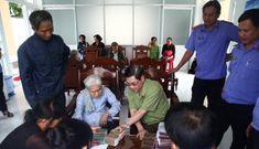 Oan sai gần 41 năm ở Tây Ninh: Sáu công dân được bồi thường hơn 6 tỷ đồng