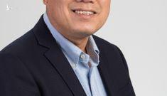 GS Nguyễn Văn Tuấn: 'Phải coi trọng chất lượng chứ không phải số công bố khoa học'