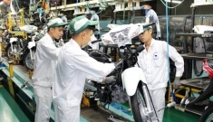 'Thủ tướng Nhật sẽ công bố chương trình khuyến khích đầu tư vào Đông Nam Á khi thăm VN'
